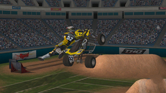 MX vs. ATV Unleashed (для ПК, цифровой ключ)