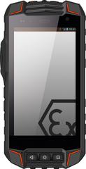 Взрывобезопасный смартфон  i.Safe 530.1
