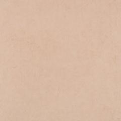 Флок Mod (Мод) 06