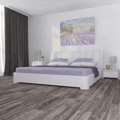 Ламинат Floor Plus Clix Floor Plus CXP 088 Дуб тёмный шоколад