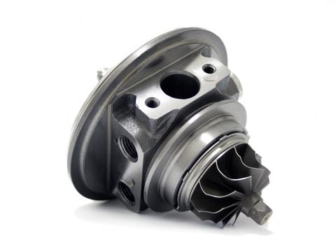 Картридж турбины K03 Пежо 1.6 EP6DT 150-163 л.с.