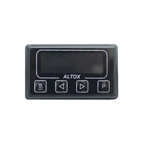 ALTOX TIMER-1 2