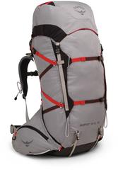 Рюкзак Osprey Aether Pro 70 Kelper Grey