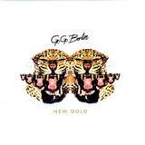 Go Go Berlin / New Gold (LP)