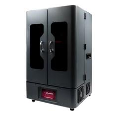 Фотография — 3D-принтер Phrozen Transform Fast