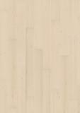Паркетная доска Карелия Береза Сайма Люми 150х600 левая