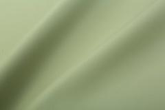 Искусственная кожа Valetta (Валетта) 400