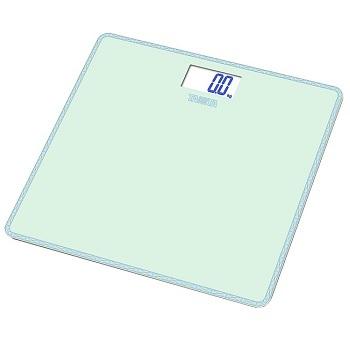 Весы электронные напольные Tanita HD-380