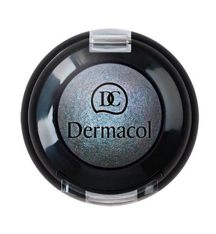 Dermacol Metallic Wet and Dry Тени для век №210