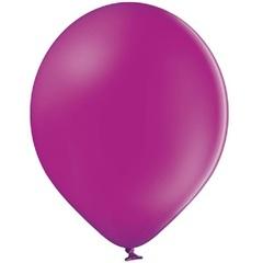 BB 105/441 Пастель Экстра Grape Violet (Виноград Фиолетовый), 50шт.