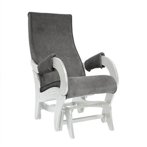 Кресло-глайдер, модель 708 ткань