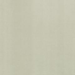 Микровелюр Imperia cream (Империя крем)