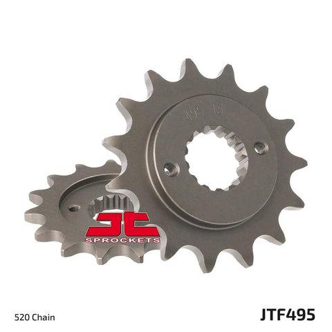 Звезда JTF495.15