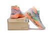 Nike KD 12 'EYBL'