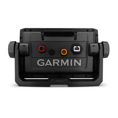 Эхолот-Картплоттер Garmin ECHOMAP UHD 72sv