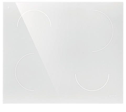Индукционная варочная панель Gorenje IT612SY2W