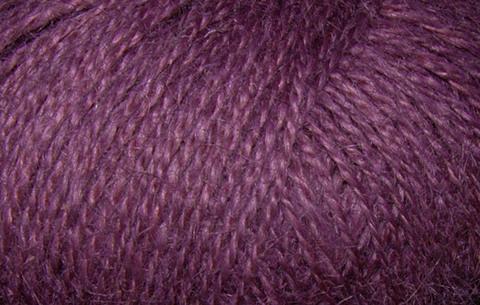 Купить Пряжа FibraNatura Java Код цвета 228-10 | Интернет-магазин пряжи «Пряха»
