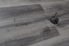 Виниловый ламинат Evofloor Optima Click Indigo - Дуб Индиго