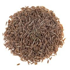 Кумин (зира) семена 100 гр.