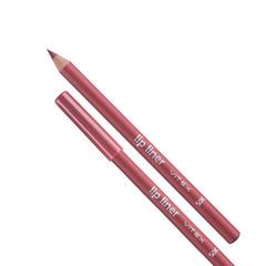 Контурный карандаш для губ, 305 VITEX