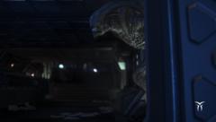Alien : Isolation - The Collection (для ПК, цифровой ключ)
