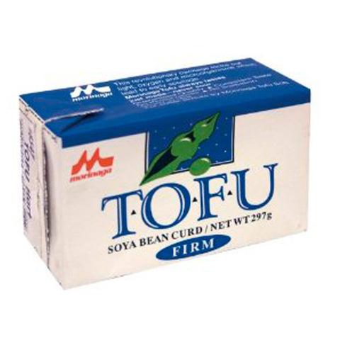 https://static-sl.insales.ru/images/products/1/6754/50788962/Mori_Nu_tofu.jpg