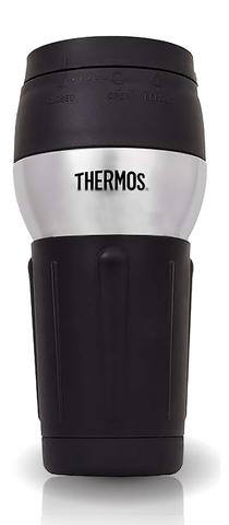 Термокружка Thermos Tumbler (0,45 литра)