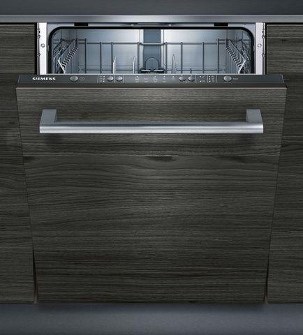 Посудомоечная машина шириной 60 см Siemens SN615X00DR