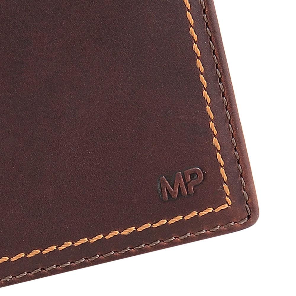 B240016 Cast/Camel - Портмоне MP
