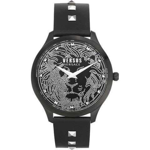 Наручные часы VERSUS Versace VSPVQ0420