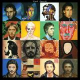 The Who / Face Dances (Limited Edition)(Coloured Vinyl)(2LP)