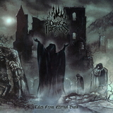 Dark Fortress / Tales From Eternal Dusk (Special Edition)(2CD)
