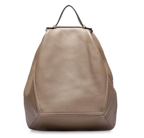 Женский рюкзак из кожи Zency Boutique