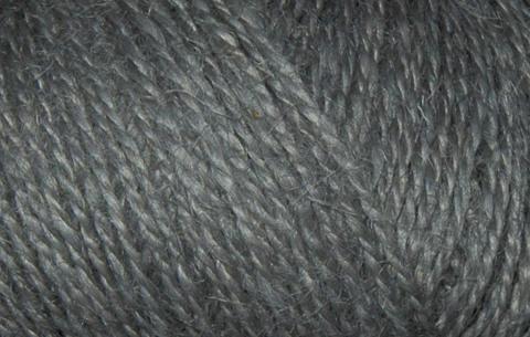 Купить Пряжа FibraNatura Java Код цвета 228-11 | Интернет-магазин пряжи «Пряха»