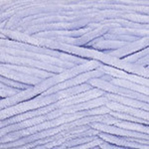 Пряжа YarnArt Dolce цвет 776