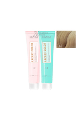 Expert Color Hair Color Cream 8/0 светло-русый 100 мл