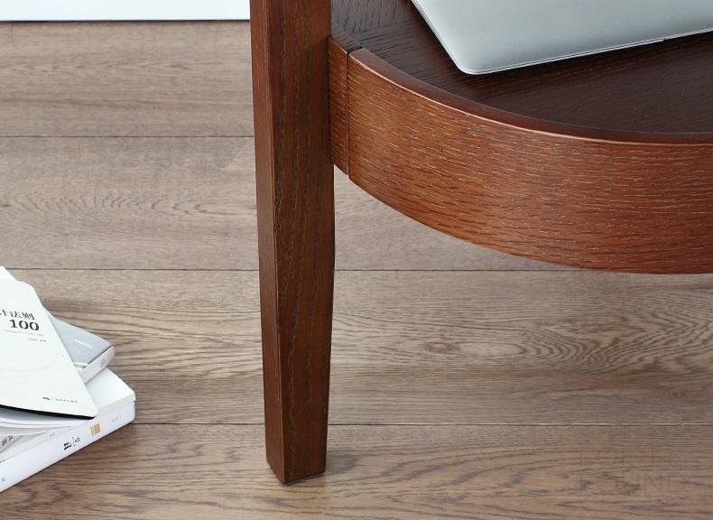 Приставной столик Wood