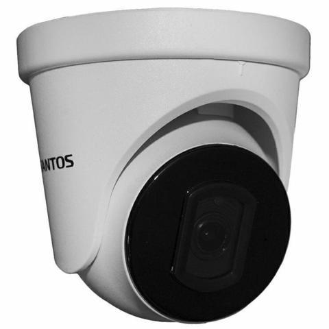 Камера видеонаблюдения TANTOS TSi-Beco25FP
