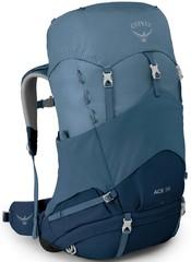 Рюкзак Osprey Ace 38 Blue Hills
