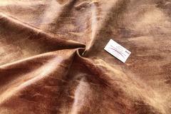 Искусственная замша Арбореал 211-2 шоколад