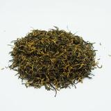 Чай золотые брови, Цзинь Цзюнь Мэй вид-5