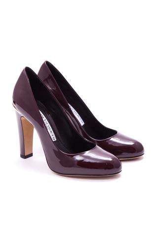 Женские туфли FRANCESCOSACCO модель 4681