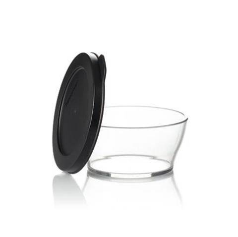 Чаша кристалл 610мл