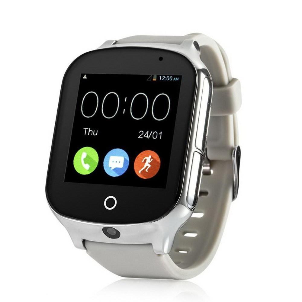 Видеочасы и часы-телефоны с GPS Часы Smart Baby Watch T100 A19 GW1000S smart_baby_watch_t100_a19__110_.jpg