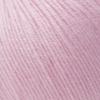 Пряжа Gazzal Baby Cotton 25 - 3411 (Чайная роза)