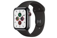 Смарт-часы (фитнес-браслет) X7
