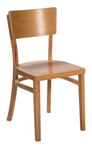 стул тедди