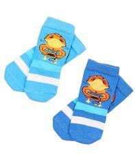 Носки для малышей Bross
