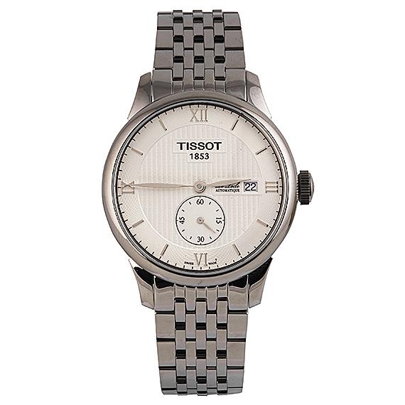 Часы наручные Tissot T0064281103801