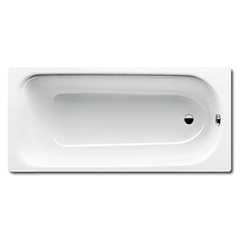 Ванна стальная Kaldewei  Saniform Plus 150x70 standard mod. 361-1